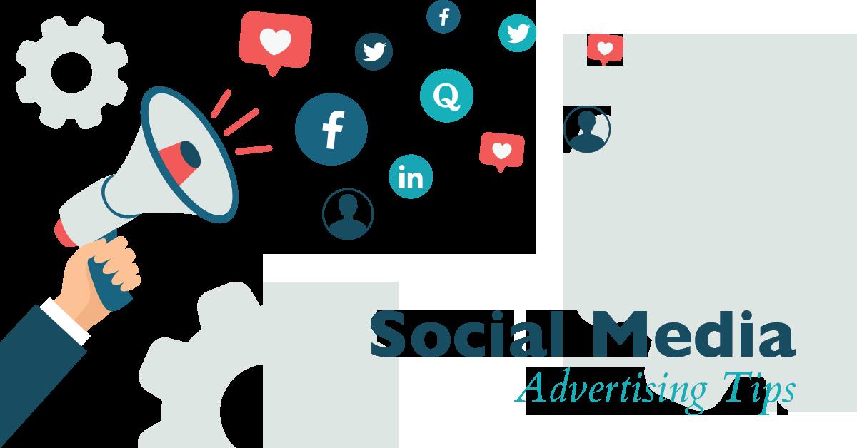 52-Conseils en marketing numérique--Graphiques supplémentaires