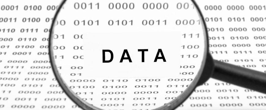 blog-science-année-11-12-3-conseils pour étudier efficacement les sciences - analyse de données