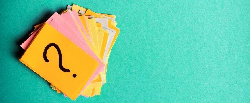 blog-science-année-11-12-3-hot-tips-pour-étudier-science-effectivement-mémoriser